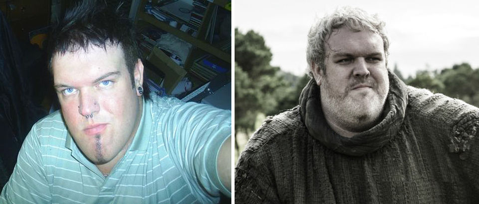 antes e depois de Game of Thrones (13)