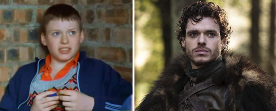antes e depois de Game of Thrones (15)