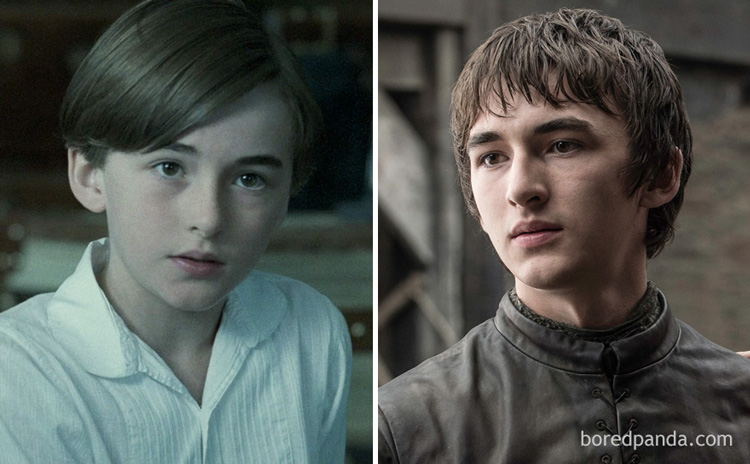 antes e depois de Game of Thrones (30)