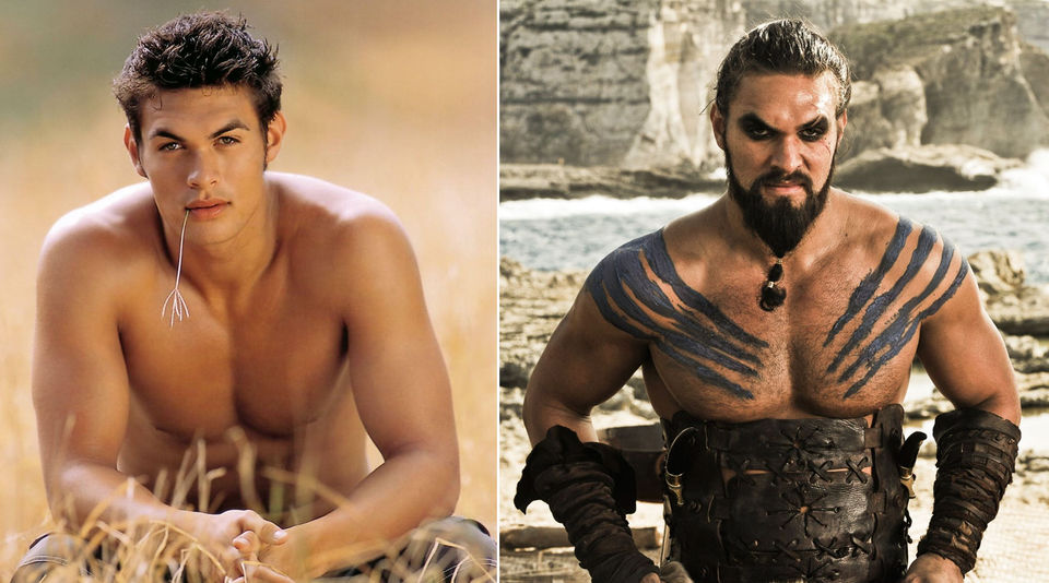 antes e depois de Game of Thrones (32)
