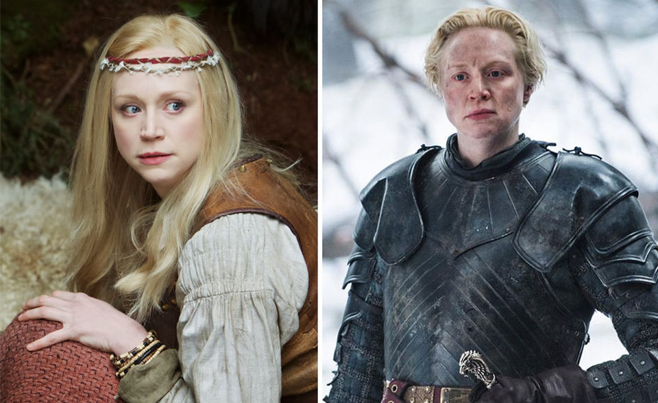 antes e depois de Game of Thrones (35)
