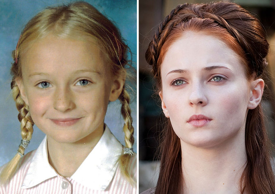 antes e depois de Game of Thrones (7)