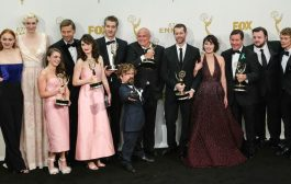 Emmy 2016: Game of Thrones vence 9 categorias e é a série dramática mais premiada da História