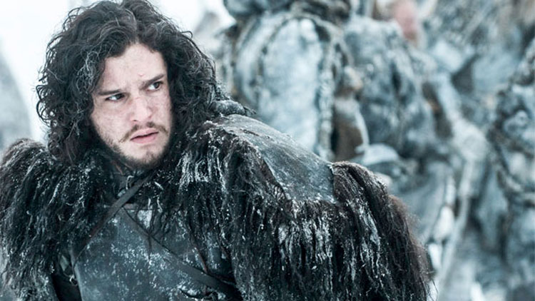 7ª temporada de Game of Thrones vai atrasar