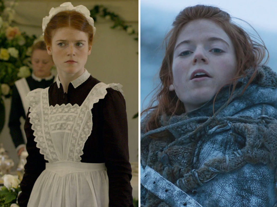 antes e depois de Game of Thrones (10)