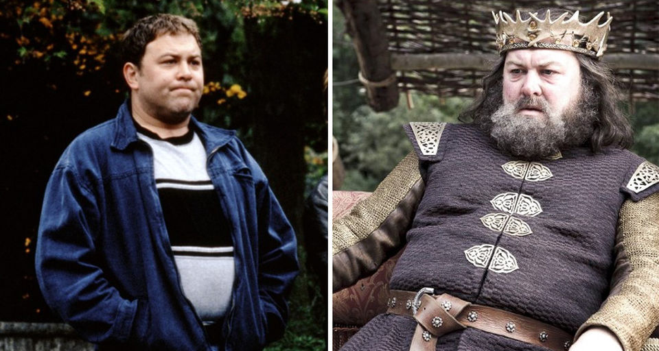 antes e depois de Game of Thrones (19)