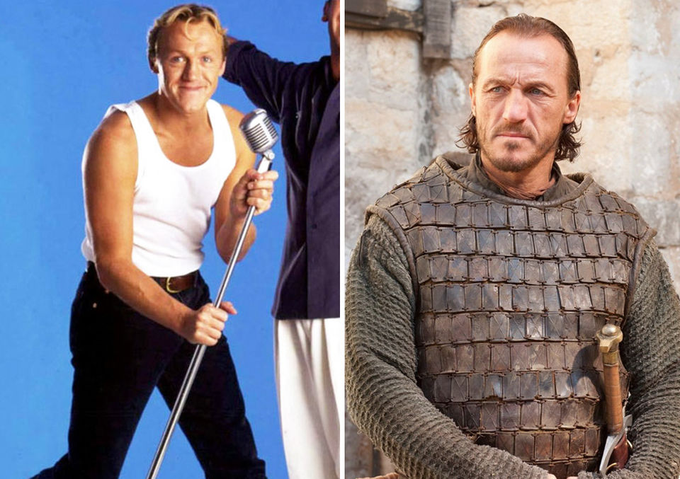 antes e depois de Game of Thrones (20)