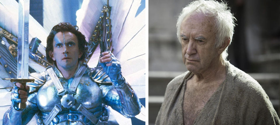 antes e depois de Game of Thrones (21)