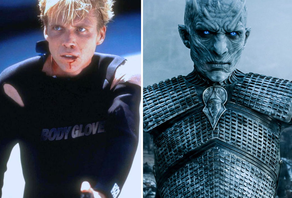 antes e depois de Game of Thrones (26)
