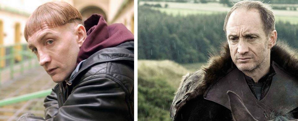 antes e depois de Game of Thrones (28)