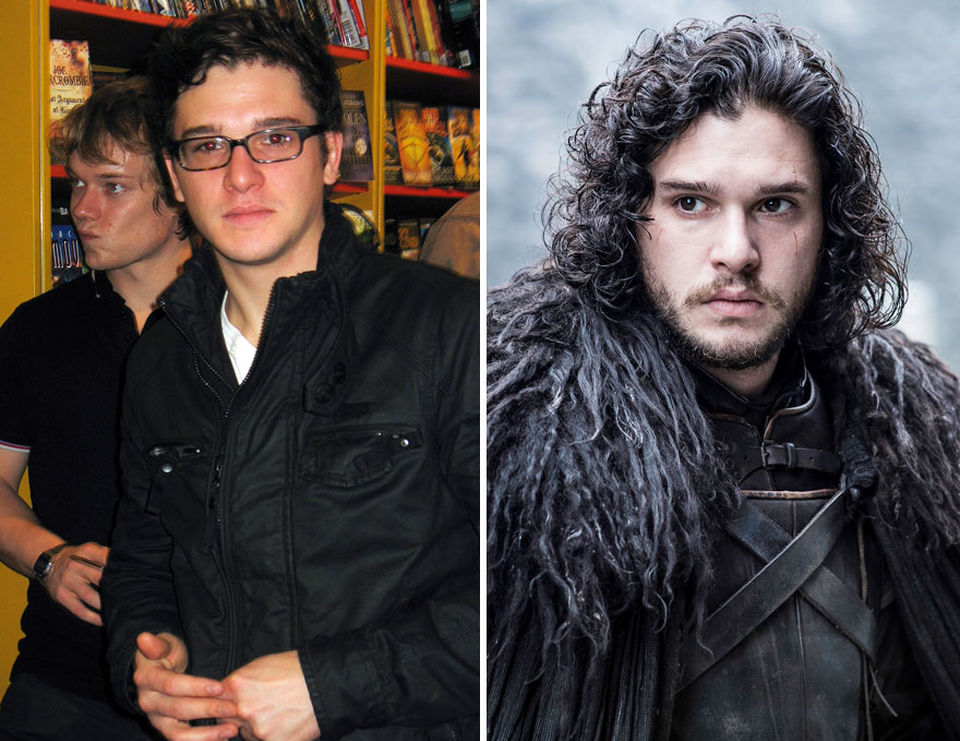 antes e depois de Game of Thrones (34)