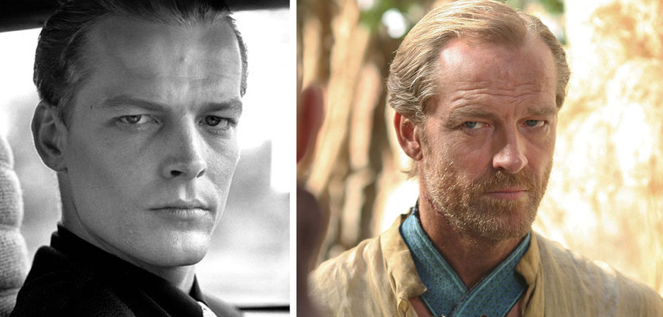 antes e depois de Game of Thrones (36)