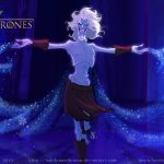 Game of Thrones Disney 02