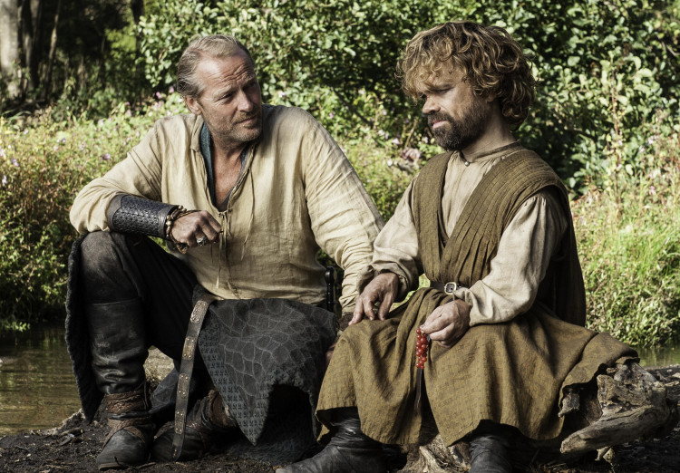 Joha-Mormont-And-Tyrion