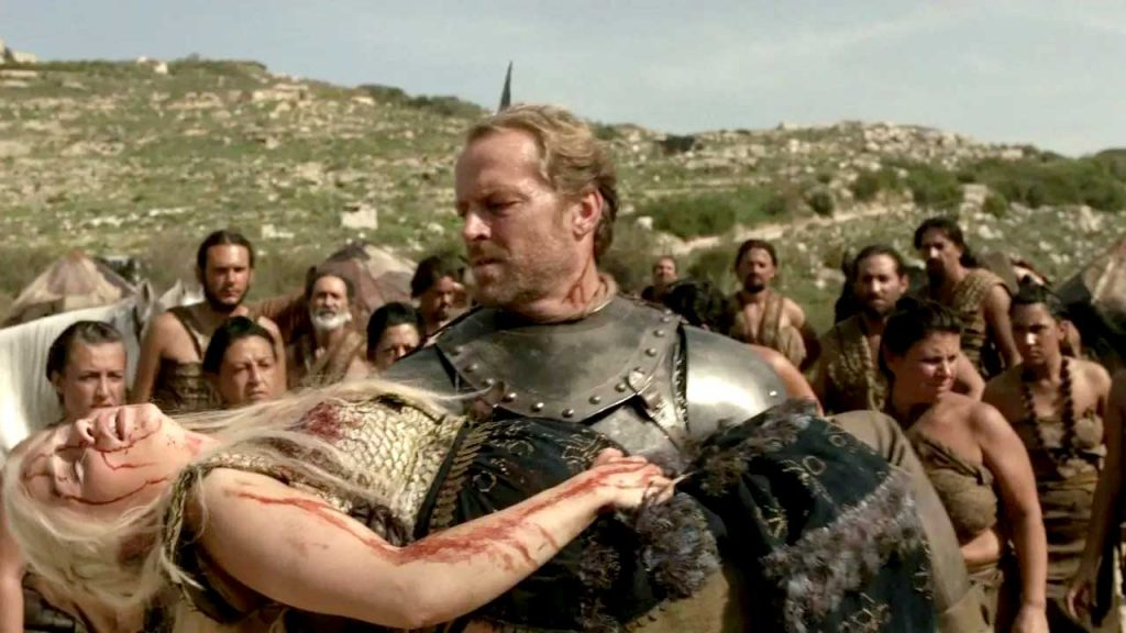 Jorah-Mormont-and-Daenerys