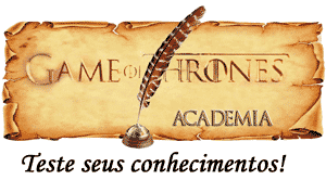Academia Game of Thrones