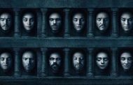 Coloque seu rosto no Hall das Faces de Game of Thrones