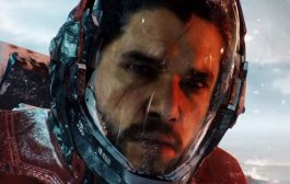Kit Harington será o próximo grande vilão de 'Call of Duty': Infinite Warfare