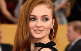 Game of Thrones: Sophie Turner revela que mortes marcantes acontecerão!