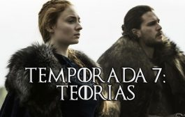 Game of Thrones: Previsões para a Sétima e Penúltima Temporada