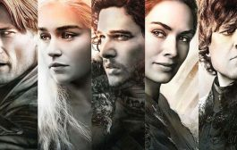 Teoria sobre 'Game of Thrones' deixam série com ar de novela mexicana
