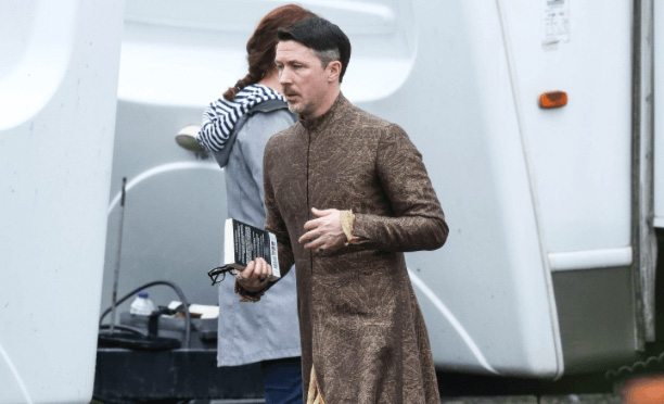 filmagens-de-game-of-thrones-2