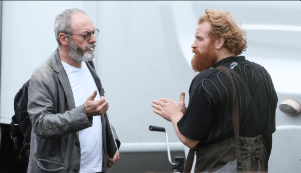 filmagens-de-game-of-thrones