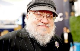 "George R. R. Martin revela 5 fatos sobre série derivada de ""Game of Thrones"""